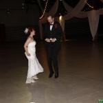 wedding_2104