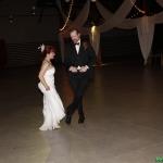 wedding_2105
