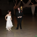wedding_2106