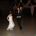 wedding_2107
