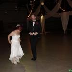 wedding_2108