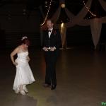 wedding_2109