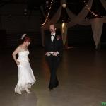 wedding_2110