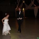wedding_2111