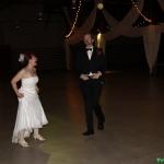 wedding_2112