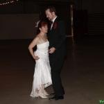 wedding_2113