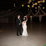 wedding_2114