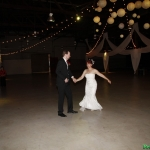 wedding_2115