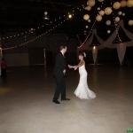 wedding_2116