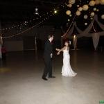 wedding_2117
