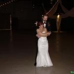 wedding_2118