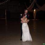 wedding_2119