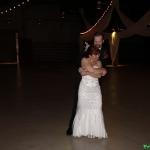 wedding_2120
